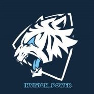 Invision_Power